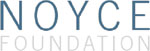 Noyce Foundation log