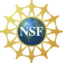 Nationa Science Foundaton logo